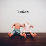 broken - lovely.the.band