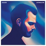 Afterglow - Asgeir