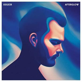 Afterglow - Asgeir