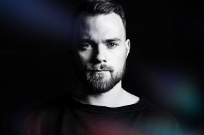 Intimacy, Intention, and Afterglow: An Interview with Ásgeir