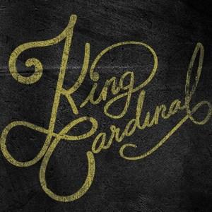 King Cardinal band 1