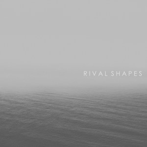 Pull - Rival Shapes artwork