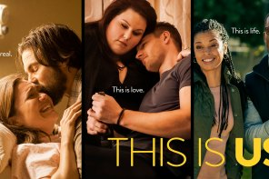 "Sound Tracks: ""We Can Always Come Back to This"" on 'This Is Us'"