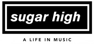 Sugar High: Two Hours with Frank Zummo - Atwood Magazine