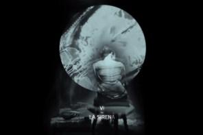 "Premiere: ""Boy Oh Boy,"" FIJI's Dark Modern Fairytale"