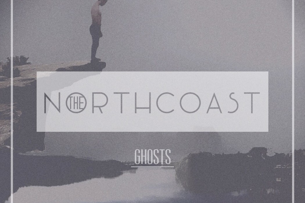 Ghosts - The Northcoast
