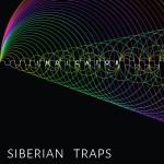 Indicator - Siberian Traps cover art