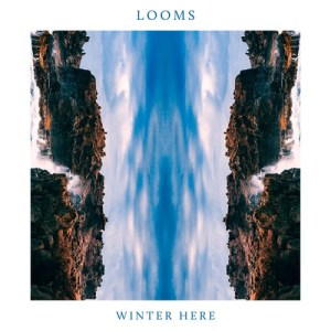 Winter Here - Looms