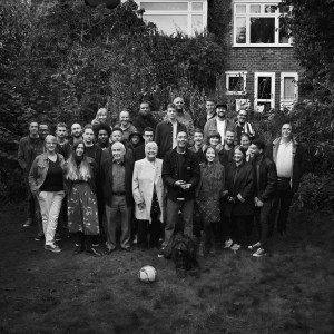 Yesterday's Gone - Loyle Carner