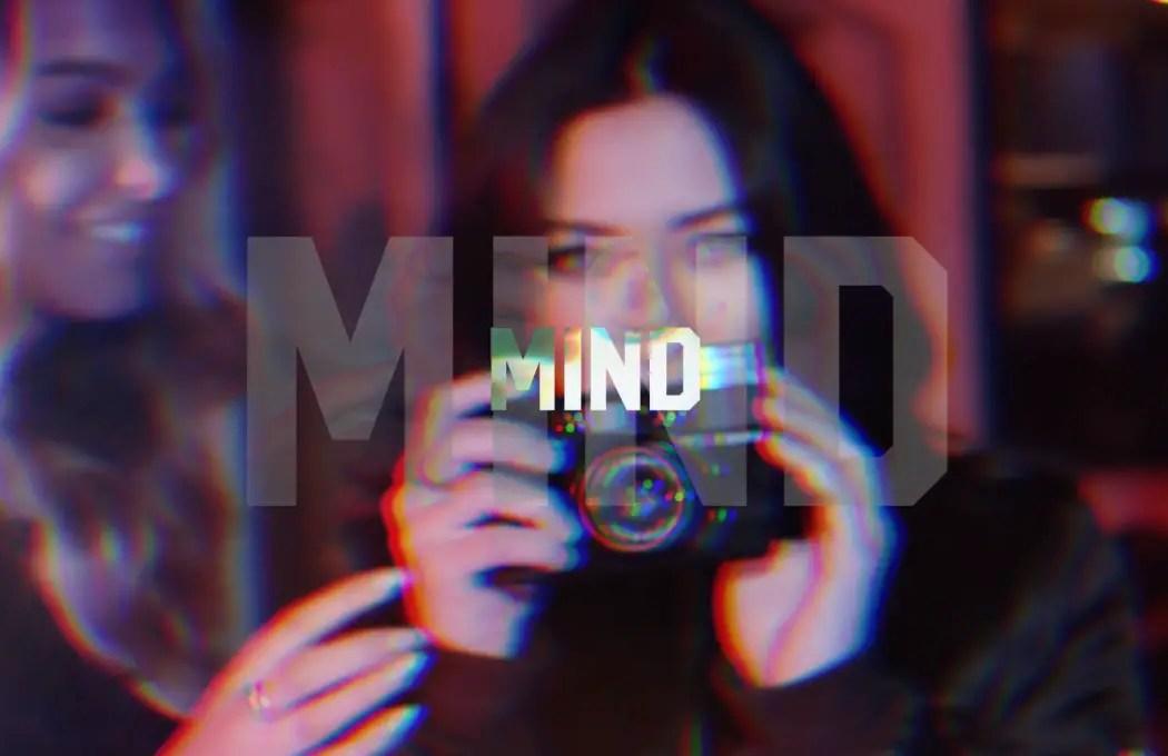 Losing My Mind - Lo Lytes