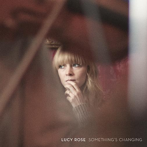 Lucy rose conversation review