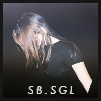 SGL - So Below
