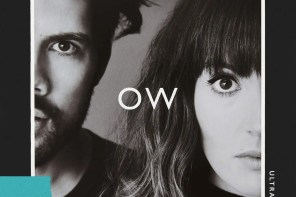 Feature: Oh Wonder Celebrate Humanness in 'Ultralife'