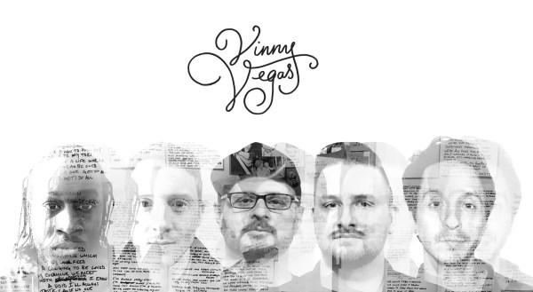 Vinny Vegas 2017