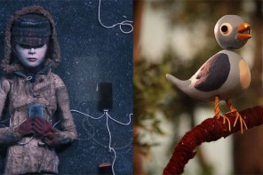 Viewfinder: Revolution and Witches – Imagining Alternate Worlds through Stop Motion Animation