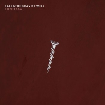 Contessa - Cale and the Gravity Well