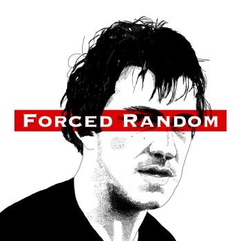 Discipline - Forced Random