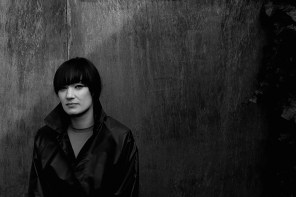 """Premiere: The Ominous Darkness of Jo Marches' """"Breaks My Heart"""""""