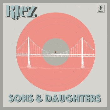 Sons & Daughters - Klez