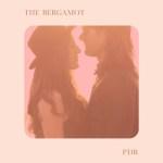 PDR - The Bergamot