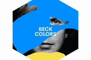 Our Take: Beck Feels All of the 'Colors' on New Album