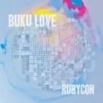 Buku Love - Rubycon