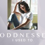 I Used To - Oddnesse