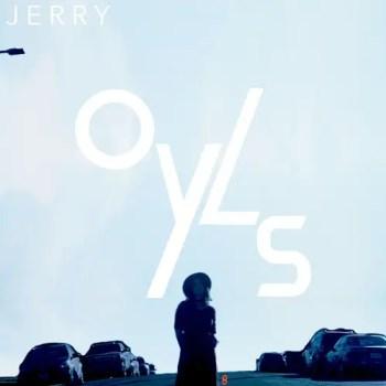 Jerry - OYLS