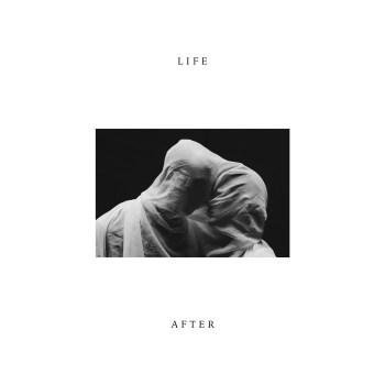 Life After - Hoeksema