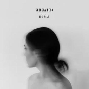 The Fear - Georgia Reed