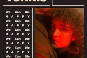 Our Take: The Dreamy Depths of Tennis' Magical 'We Can Die Happy' EP