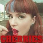 Cherries - SAGE
