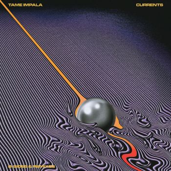 List of People (To Try and Forget About) - Tame Impala
