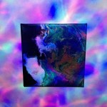 Blue Rhythm - Quelle Rox