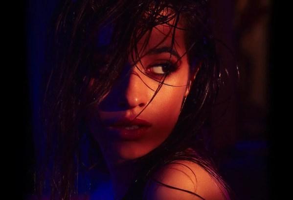 Camila Cabello © 2018