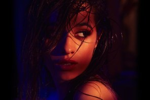 Camila Cabello's Raw, Vulnerable & Provocative Debut 'Camila': A Track-by-Track Review