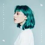 Medusa EP - Kailee Morgue