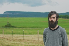 "Today's Song: Titus Andronicus Shoot for a Greater Ambition on ""Number One (In New York)"""
