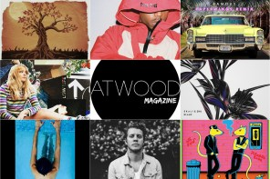 Watts' Weekend Picks: Anderson East, Boogie & More for Your Lifestyle