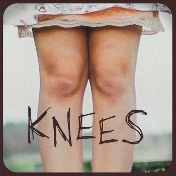 Knees - Mr. Carnivore