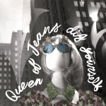 Queen of Jeans - More to Love