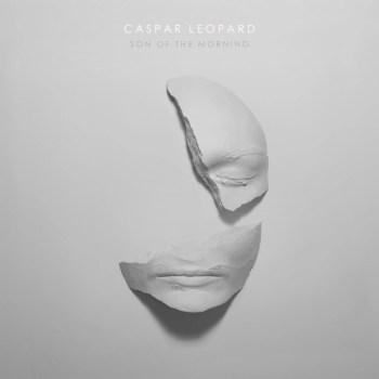 Son of the Morning - Caspar Leopard
