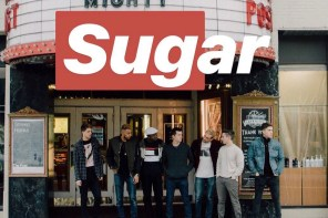 "This Just In: Juice Are Sweeter Than Ever with ""Sugar"""