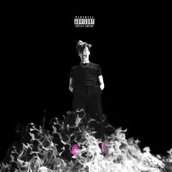 YUNGBLUD - Yungblud - EP