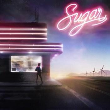 Sugar - Juice