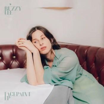 Facepaint EP - Buzzy Lee