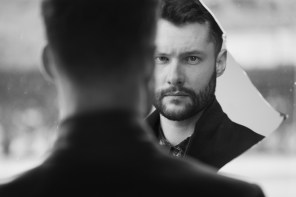 Love, Lust, and Longing: A Conversation with Calum Scott