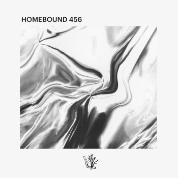 HOMEBOUND 456 - Vaarwell