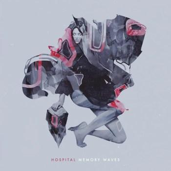 Memory Waves - Hospital