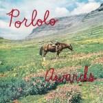 Awards - Porlolo © Jamie Gershen